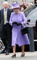Regina Elisabetta II - Londra - 27-02-2013 - Dio salvi la regina: Elisabetta II compie 89 anni