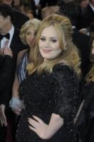Adele - Hollywood - 25-02-2013 - La coda di paglia di Adele: ti lascio e ti compro una villa