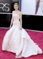 Jennifer Lawrence - 28-02-2013 - Hunger Games, Julianne Moore sarà il Presidente Alma Coin