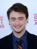 """Daniel Radcliffe - Los Angeles - 23-02-2013 - Daniel Radcliffe """"non"""" è fuori controllo con l'alcol"""
