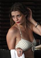 Mischa Barton - Miami - 02-01-2012 - Inquilino cercasi per la villa di Mischa Barton