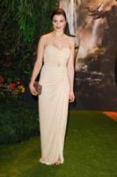 Rachel Weisz - Londra - 28-02-2013 - Paolo Sorrentino arruola Jane Fonda e Michael Caine per Youth