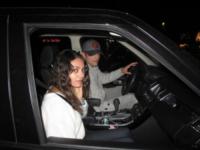 Mila Kunis, Ashton Kutcher - Los Angeles - 07-01-2013 - Nozze a Stonehenge per Kutcher-Kunis, Demi Moore permettendo