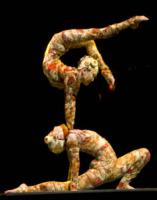 Cirque du Soleil - Madrid - 01-03-2013 - Morta un'artista del Cirque du soleil dello spettacolo Ka