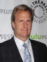 Jeff Daniels - Beverly Hills - 02-03-2013 - Emmy Awards 2014: l'oro della tv Usa arriva dal cinema