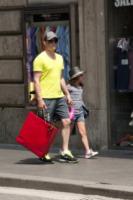 Michael Bublè - Roma - 04-11-2010 - Il cuore di un padre è un capolavoro della natura