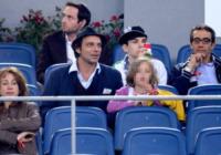 Alessandro Preziosi - 20-05-2012 - Il cuore di un padre è un capolavoro della natura