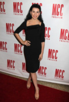 Julianna Margulies - New York - 05-03-2013 - Un classico intramontabile: il little black dress