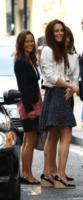 Carole Middleton, Kate Middleton, Pippa Middleton - Londra - 29-04-2011 - Il mondo è bello vicino a mio fratello