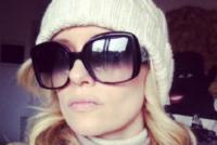 Justine Mattera - Milano - 05-03-2013 - Dillo con un tweet: è ufficiale la love story Canessa-Marin