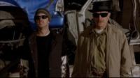 Aaron Paul, Bryan Cranston - Albuquerque - 06-03-2013 - Better Call Saul, Jesse Pinkman potrebbe tornare!