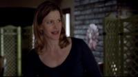 Anna Gunn - Albuquerque - 06-03-2013 - Vivi anche tu un'esperienza virtuale ispirata a Breaking Bad!