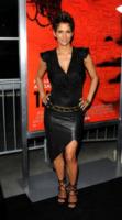 Halle Berry - Los Angeles - 05-03-2013 - Scarlett Johansson è la donna più sexy al mondo per Esquire