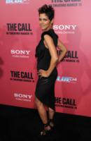 Halle Berry - 05-03-2013 - A qualcuna piace corto… il capello