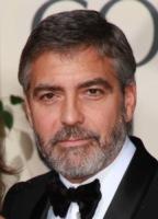 George Clooney - Los Angeles - 07-09-2011 - Festival di Venezia: è il giorno di Gravity