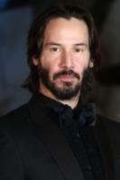 Keanu Reeves - Marrakech - 03-12-2010 - Uomo barbuto sempre piaciuto, oppure no?