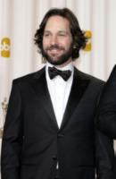 Paul Rudd - Los Angeles - 24-02-2013 - Uomo barbuto sempre piaciuto, oppure no?