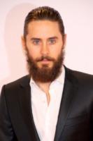 Jared Leto - Dusseldorf - 27-10-2012 - Uomo barbuto sempre piaciuto, oppure no?