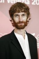 Stefano Scherini - Venezia - 07-09-2011 - Uomo barbuto sempre piaciuto, oppure no?