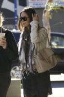 Demi Moore - Los Angeles - 21-01-2013 - Demi Moore: divorzio si', ma con penale