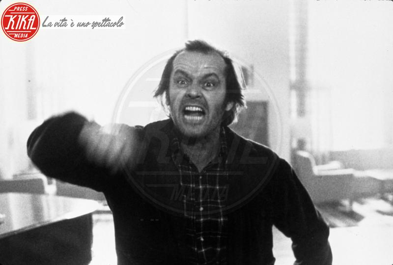 Jack Nicholson - Hollywood - 08-03-2013 - Leonardo