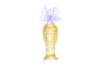 Profumo - Los Angeles - 08-03-2013 - Un profumo da sogno firmato Mariah Carey