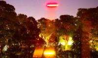 ufo, Russell Crowe - Sydney - 10-03-2013 - Russell Crowe, lassù qualcuno lo ama: gli extraterrestri