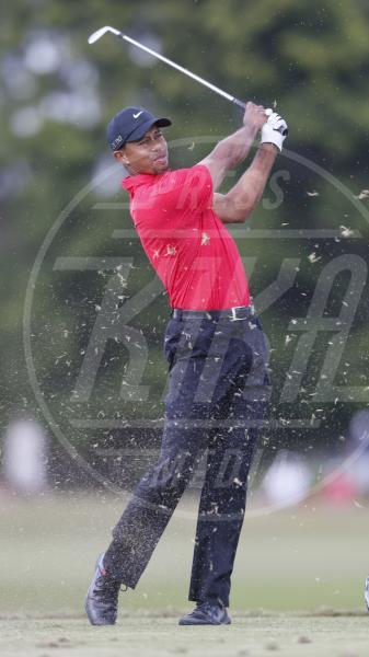Tiger Woods - Miami - 10-03-2013 - Mens non sana in corpore sano: gli sportivi finiti in rehab