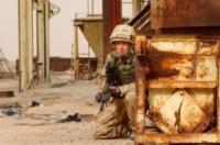 Militari Usa - Iraq - 12-03-2013 - Dieci anni fa americani e alleati invadevano l'Iraq