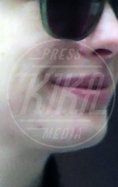Anne Hathaway - New York - 12-03-2013 - Il Make-up, il migliore amico delle star