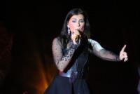Nelly Furtado - Milano - 13-03-2013 - Ti ricordi Nelly Furtado? Ecco come è oggi