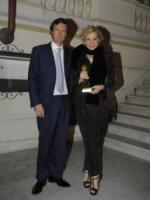 Simona Ventura - Sanremo - 14-03-2013 - Oscar della tv: Festival di Sanremo miglior programma