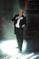 Gabriele Cirilli - Sanremo - 13-03-2013 - Oscar della tv: Festival di Sanremo miglior programma