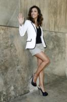 Caterina Balivo - Milano - 13-03-2013 - Dopo oltre un anno Caterina Balivo ritorna in tv con Detto Fatto