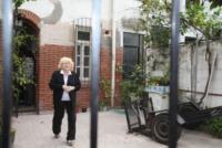 Amalia fidanzata Papa - Buenos Aires - 13-03-2013 - Amalia, la fidanzata del Papa: