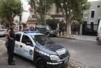 Buenos Aires - 13-03-2013 - Flores, il barrio di immigrati dove è cresciuto Papa Francesco