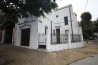 Luoghi infanzia Papa Francesco - Buenos Aires - 13-03-2013 - Flores, il barrio di immigrati dove è cresciuto Papa Francesco