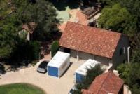 Villa Katy Perry - Los Angeles - 15-03-2013 - Casa di Katy Perry vendesi a 6 milioni di dollari