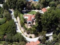Villa Katy Perry - Los Angeles - 15-03-2013 - Katy Perry vende la villa che comprò con Russell Brand