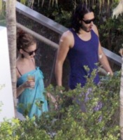 Katy Perry, Russell Brand - Los Angeles - 15-03-2013 - Katy Perry vende la villa che comprò con Russell Brand