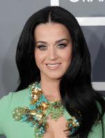 Katy Perry - Los Angeles - 10-02-2013 - Katy Perry vende la villa che comprò con Russell Brand