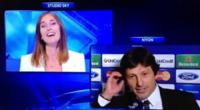 Anna Billò, Leonardo - Nyon - 15-03-2013 - Leonardo: ricovero lampo per un malore