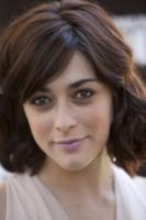 Valentina Lodovini - Taormina - 18-06-2011 - Occhiaie: segni del tempo o segni… di fascino?