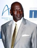 Villa Michael Jordan - Jupiter - 19-03-2013 - 11 stanze per la dimora da sogno di Michael Jordan
