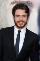 Richard Madden - Los Angeles - 18-03-2013 - 21 Hottest Scottish Men: trionfa Gerard Butler