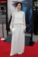 Sibel Kekilli - Los Angeles - 18-03-2013 - Dieci star che non sapevi avessero girato film a luci rosse