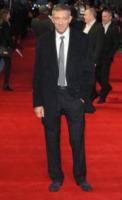 Vincent Cassel - Londra - 19-03-2013 - Monica Bellucci e Vincent Cassel si dicono addio
