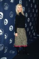 Christina Aguilera - Hollywood - 04-01-2000 - Miley e le altre: da Disney a Lolita