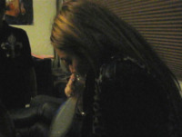 """Miley Cyrus - Los Angeles - 28-11-2011 - Miley Cyrus: """"All'alcol preferisco la marijuana"""""""