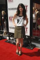 Selena Gomez - Los Angeles - 14-06-2008 - Miley e le altre: da Disney a Lolita